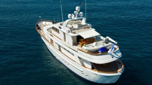 Suncoco-motor-yacht-profile (4)-min
