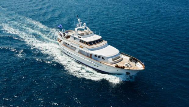 Suncoco-motor-yacht-profile (5)-min