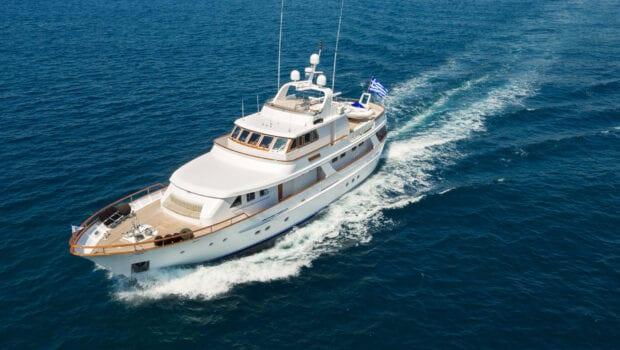 Suncoco-motor-yacht-profile (7)-min