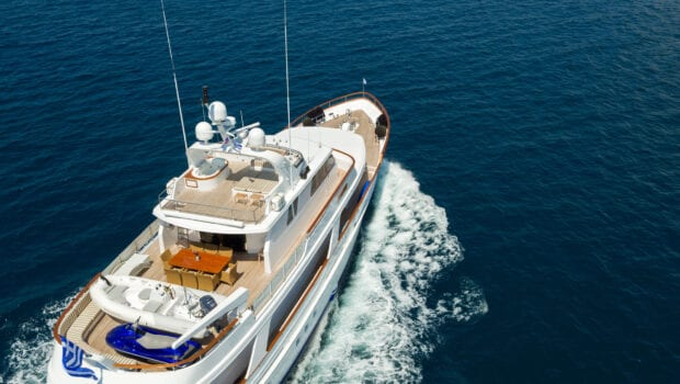 Suncoco-motor-yacht-profile (9)
