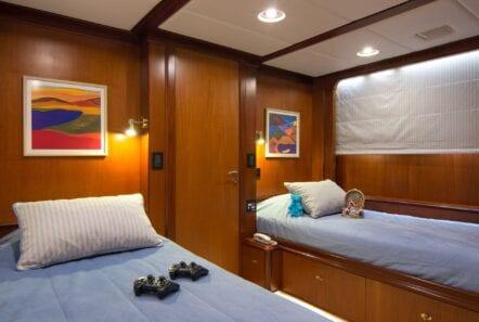 Suncoco-motor-yacht-twins (1)-min