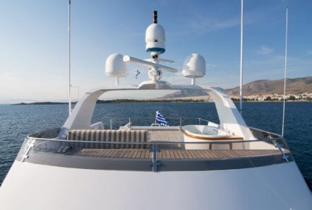 Suncoco-motor-yacht-up-deck-view (1)-min