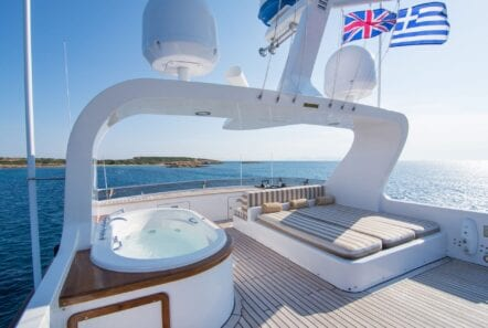 Suncoco-motor-yacht-upper-deck (2)-min