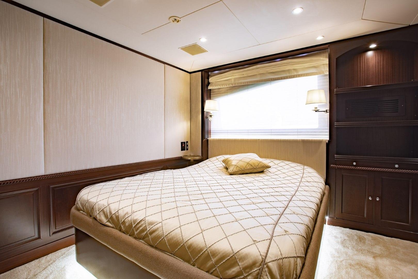 akira-one-motor-yacht-6th-cabin-upper