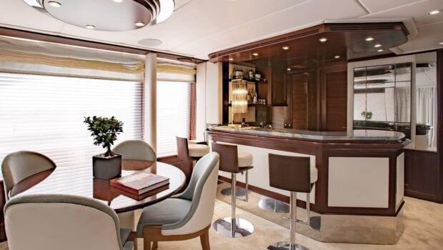 akira-one-motor-yacht-upper-salon (1)