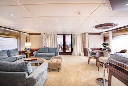 akira-one-motor-yacht-upper-salon (2)