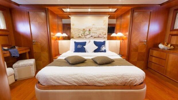 alfea-motor-yacht-master-min