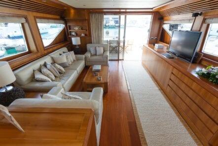alfea-motor-yacht-salon (2)