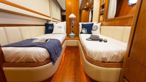 alfea-motor-yacht-twin-cabin (1)-min