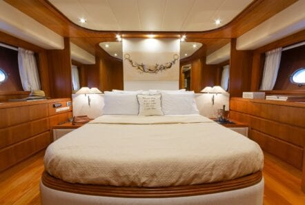 alfea-motor-yacht-vip-cabin