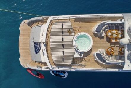 alma-motor-yacht-aerial (1)-min