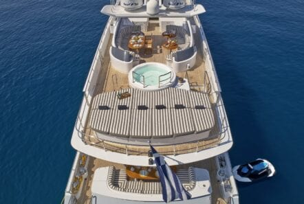 alma-motor-yacht-aerial (2)-min