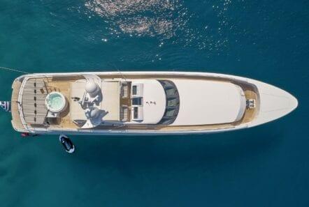 alma-motor-yacht-profile (1)-min