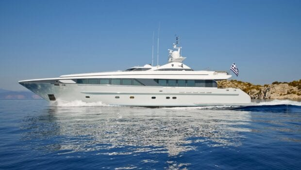 alma-motor-yacht-profile (5)-min