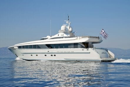 alma-motor-yacht-profile (6)-min