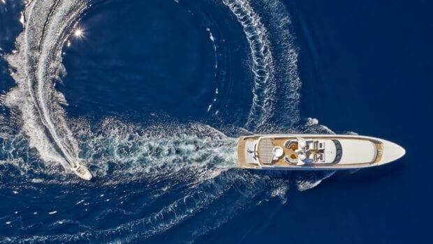 alma-motor-yacht-profile (8)-min