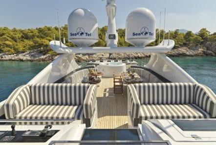 alma-motor-yacht-upper-deck (5)-min