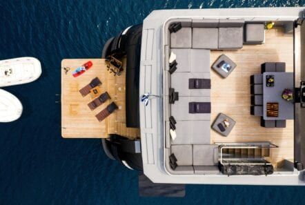 mado-motor-yacht-aerial