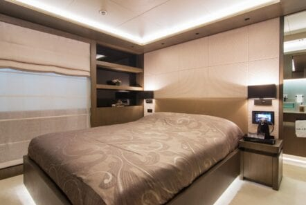 mado-motor-yacht-double (4)