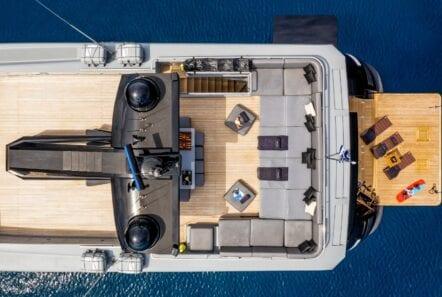mado-motor-yacht-exterior-profiles (10)