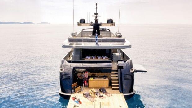 mado-motor-yacht-exterior-profiles (7)