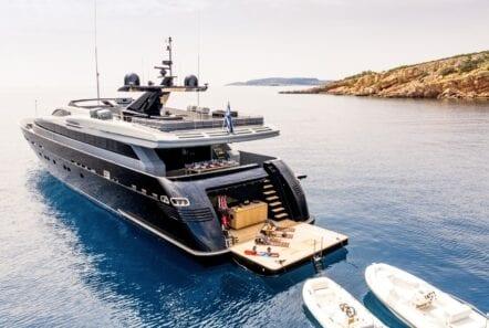 mado-motor-yacht-exterior-profiles (8)