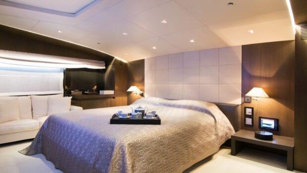 mado-motor-yacht-master (2)