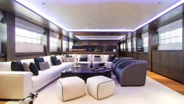 mado-motor-yacht-salon (2)