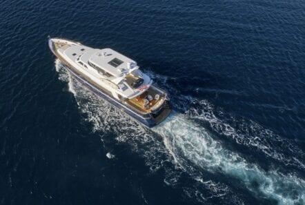 mia-zoi-motor-yacht-exterior (2)