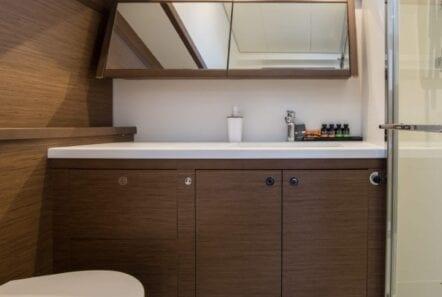 nomad-catamaran-cabins (1)