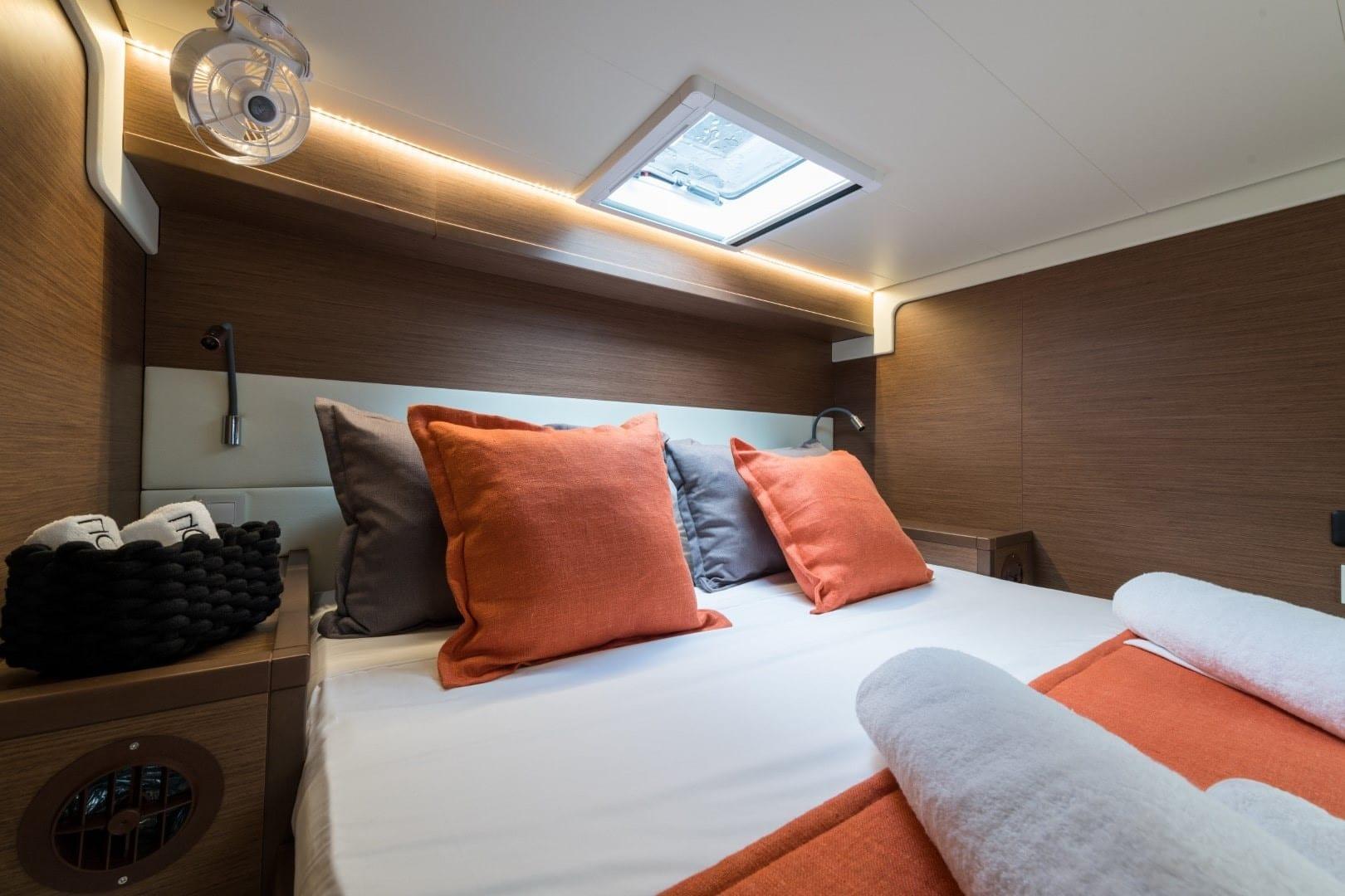 nomad-catamaran-cabins (10)