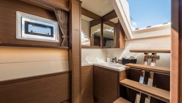 nomad-catamaran-cabins (11)