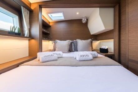 nomad-catamaran-cabins (14)