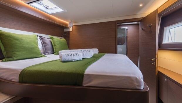 nomad-catamaran-cabins (2)