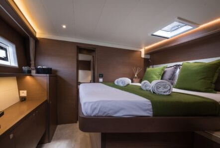 nomad-catamaran-cabins (3)