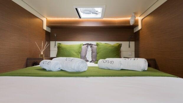 nomad-catamaran-cabins (4)