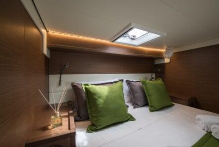 nomad-catamaran-cabins (5)