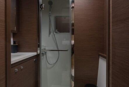 nomad-catamaran-cabins (6)