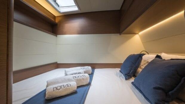 nomad-catamaran-cabins (7)