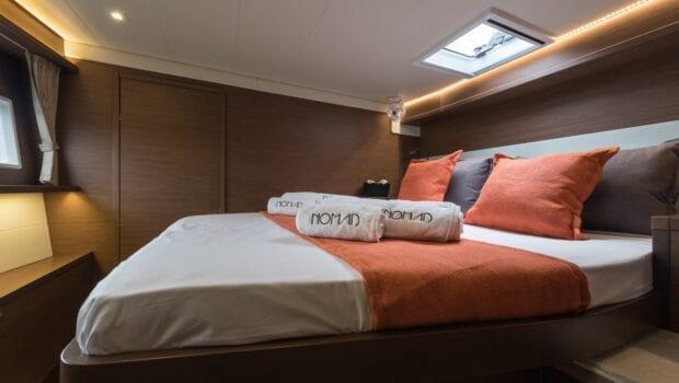 nomad-catamaran-cabins (8)