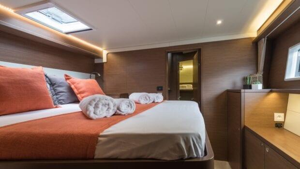 nomad-catamaran-cabins (9)