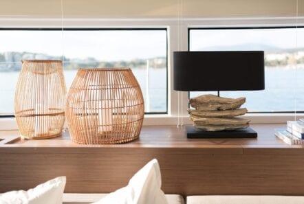 nomad-catamaran-detail