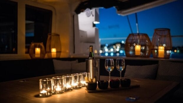 nomad-catamaran-evenings-on-board (6)