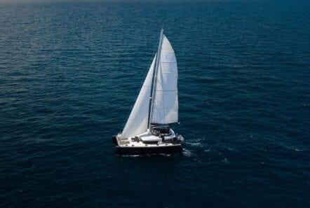nomad-catamaran-profiles (1)