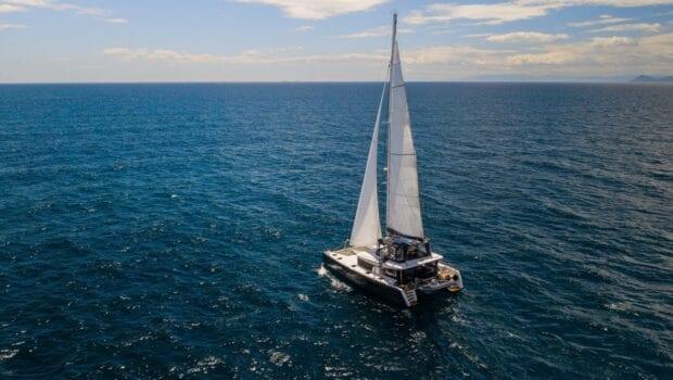 nomad-catamaran-profiles (2)