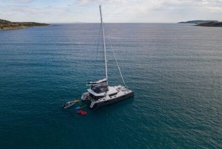 nomad-catamaran-profiles (5)