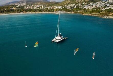 nomad-catamaran-profiles (7)