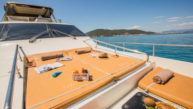 ulisse-motor-yacht-fore (1)-min
