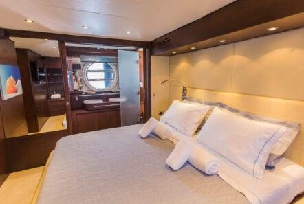 ulisse-motor-yacht-master (1)-min