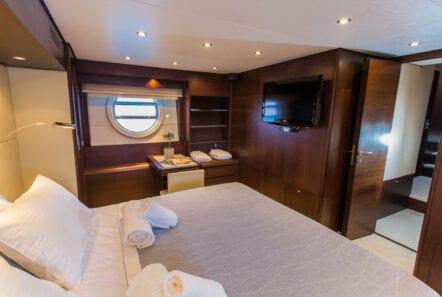 ulisse-motor-yacht-master (2)-min